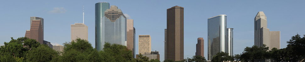 Spielman & Asssociates - Houston Attornies